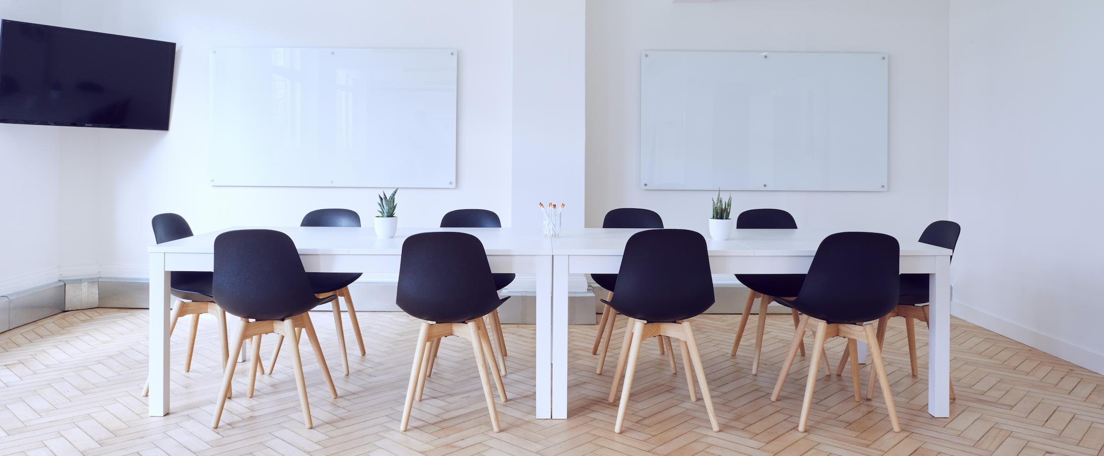 3 étapes essentielles avant d'accueillir votre Sider support clients