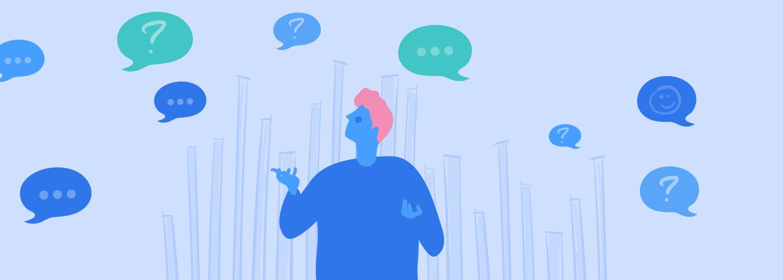 Les 6 KPI essentiels à mesurer sur votre support clients