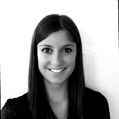 Sarah Guilleminot
