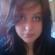 Melina, 20 ans,
