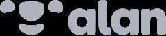 Logo de la société Alan