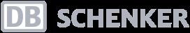 Logo de la société Db Schenker