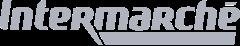 Logo de la société Intermarché