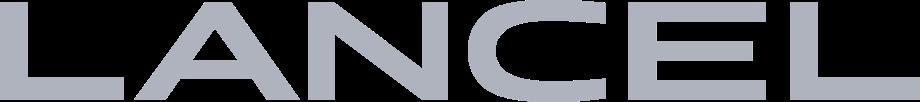 Logo de la société Lancel