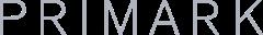 Logo de la société Primark