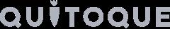 Logo de la société Quitoque