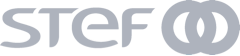 Logo de la société Stef